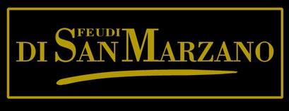 feudidisanmarzano